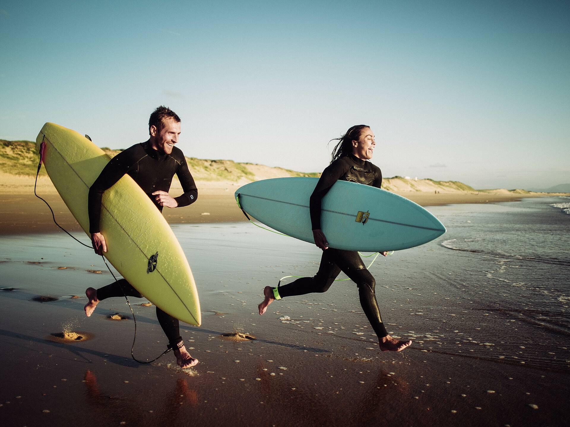 10 Campings Para Disfrutar Con Tu Marco Polo Infosalus