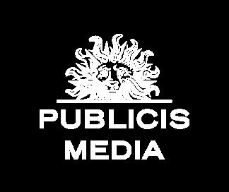 Publicismedialogo white  1
